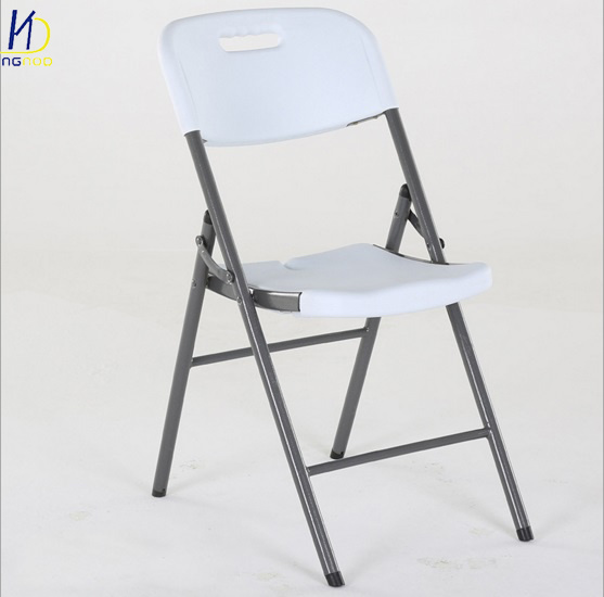 Astonishing Hot Item Cheap Commercial Grade Walmart Beach Plastic Folding Chairs Outdoor Theyellowbook Wood Chair Design Ideas Theyellowbookinfo