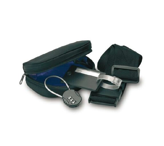 Professional Customized of Travel Set