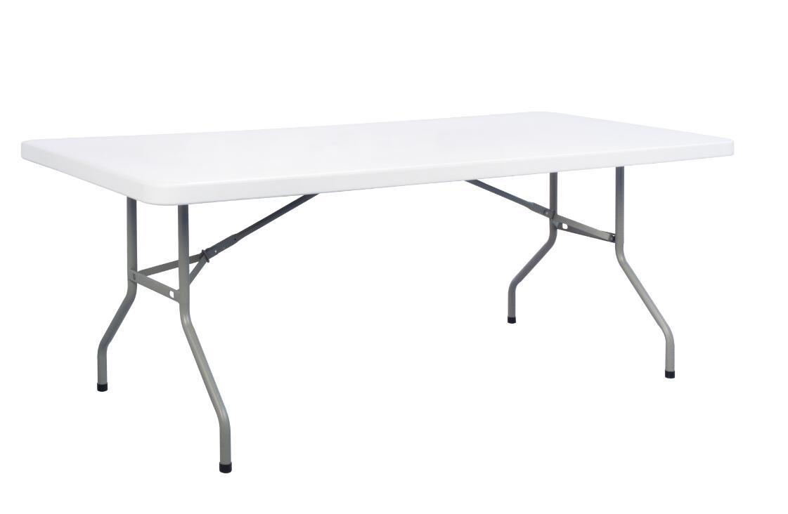 China Plastic Table, Banquet Dining Table, Lightweight Outdoor Furniture -  China Outdoor Table Furniture, Outdoor Furniture - China Plastic Table, Banquet Dining Table, Lightweight Outdoor