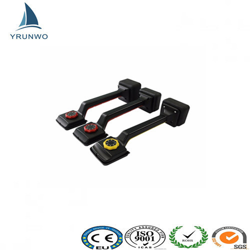 Carpet Stretcher Carpet Knee Kicker Carpet Installation Tools Laying Fitting Tools for Installation Accessories