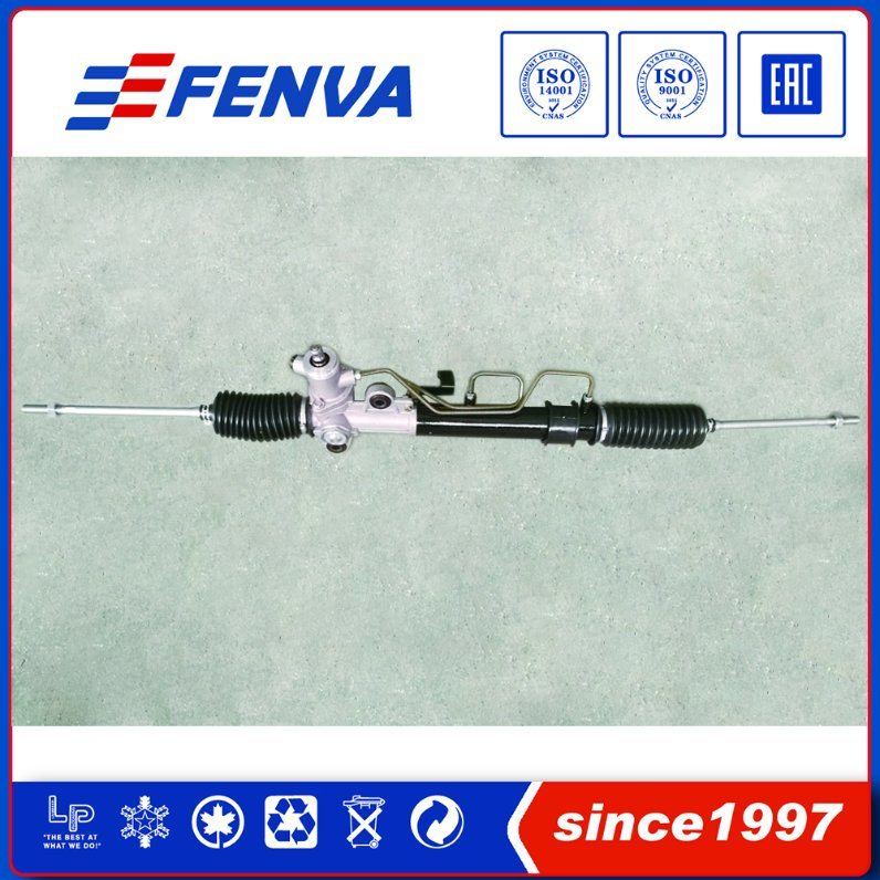57700-2D000 Power Steering Rack and Pinion for Hyundai Elantra
