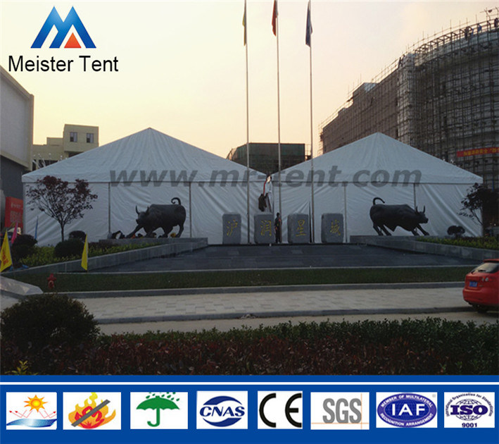 Wedding Tent for Party Wedding Banquet pictures & photos