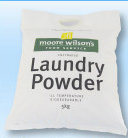 High Quality High Foam Washing Powder, Laundry Powder Washing Detergent