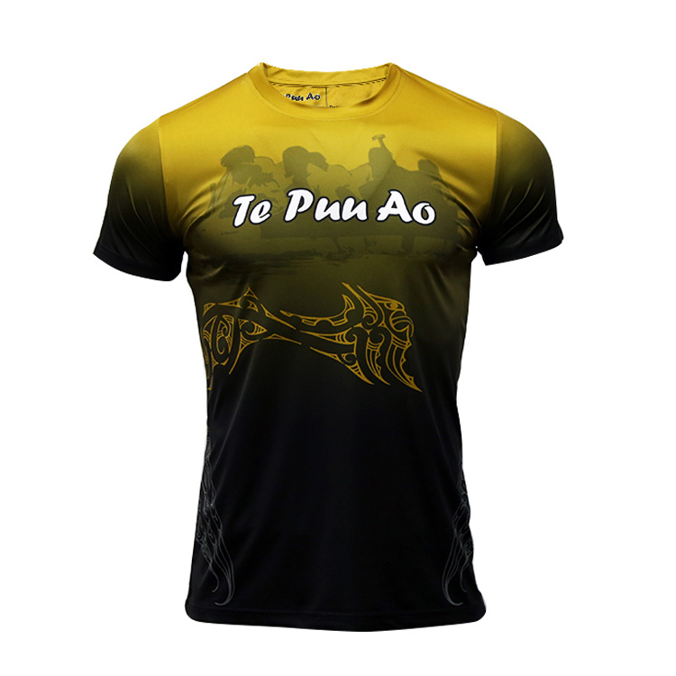 f4dbe811e9 Healong Sportswear New Fashion Design T-Shirt Wholesale Gym Apparel Custom  T Shirt