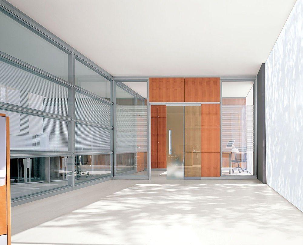 aluminum office partitions. China Aluminium Partition / Office Partition/Aluminum Sunlight Room - Partition, Aluminum Partitions N
