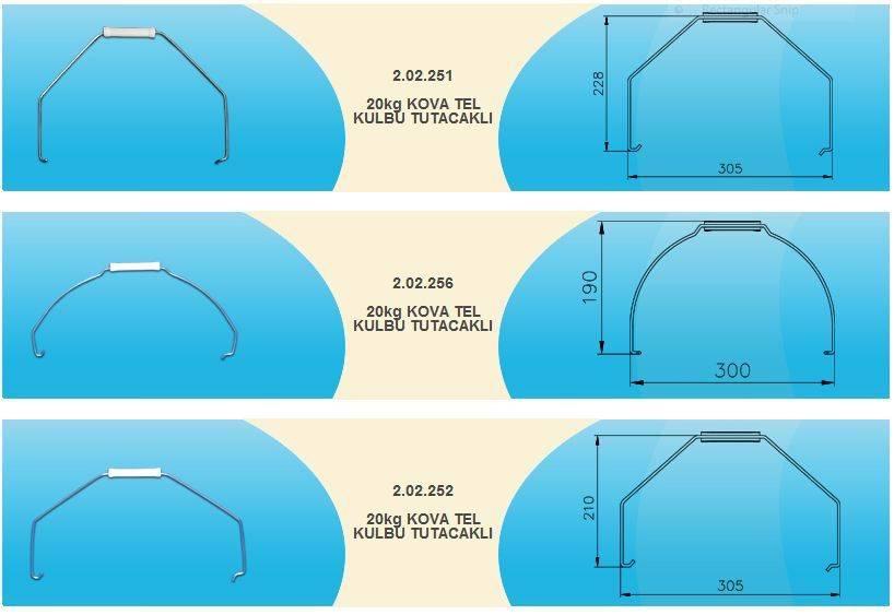 China Hydraulic Steel Wire Pail Bucket Handle Making Machine with ...