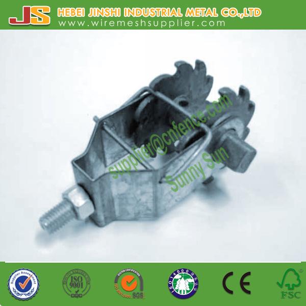 China Barbed Wire Tightener Ratchet Wire Strainer - China Strainer ...