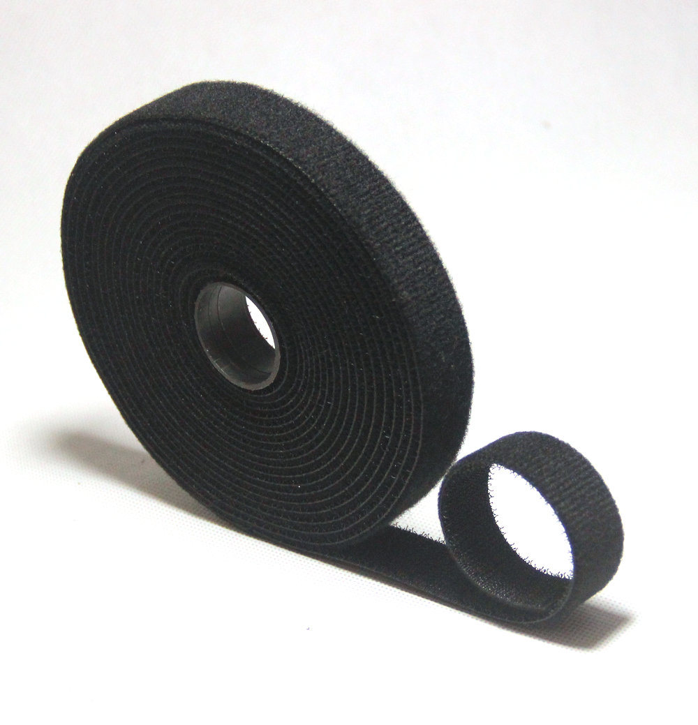 Velcro Cable Tie pictures & photos
