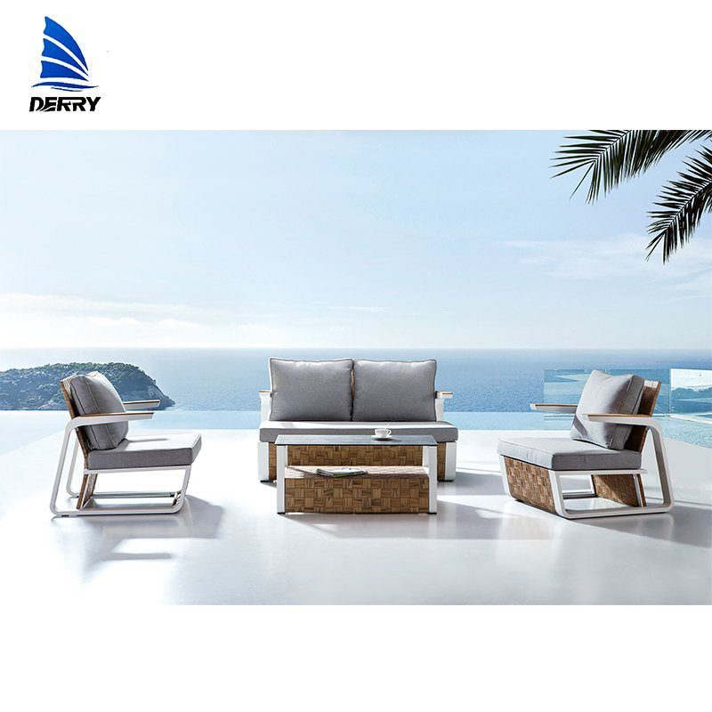 China Outdoor Furniture Sale Outdoor Seating Patio Furniture Set Lowes Patio Furniture Outdoor Furniture Photos Pictures Made In China Com