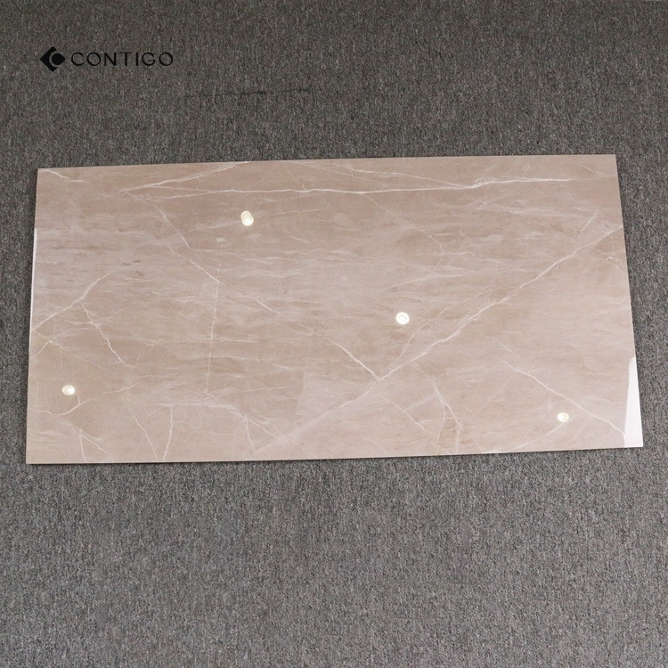 China Floor Tiles Anti Slip High Gloss