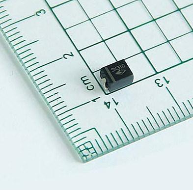 5A//12V Taster Druckschalter 19mm Vernickeltes Messing Klingel DE R9G2