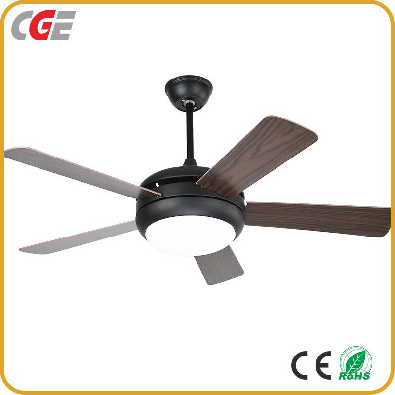 Simple Ceiling Fan Light Remote Control