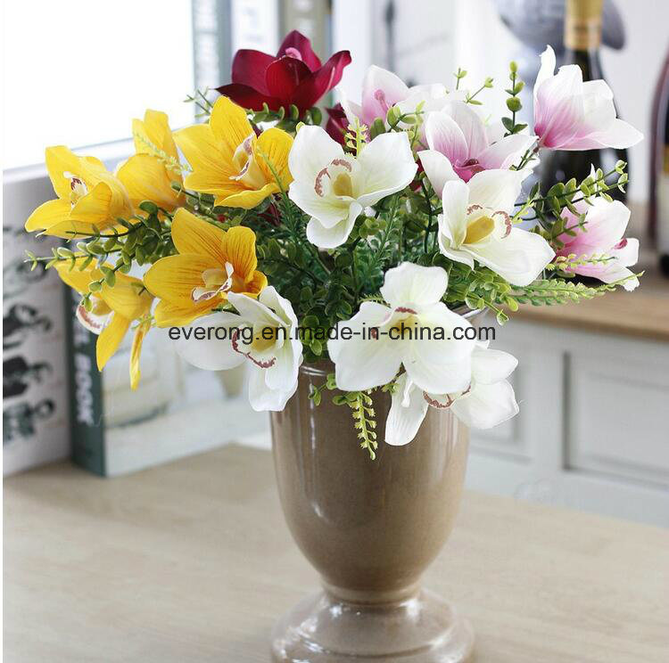 Artificial flowers suppliers uk best image of flower mojoimage china real touch flower bouquets canada artificial flowers hallam mightylinksfo