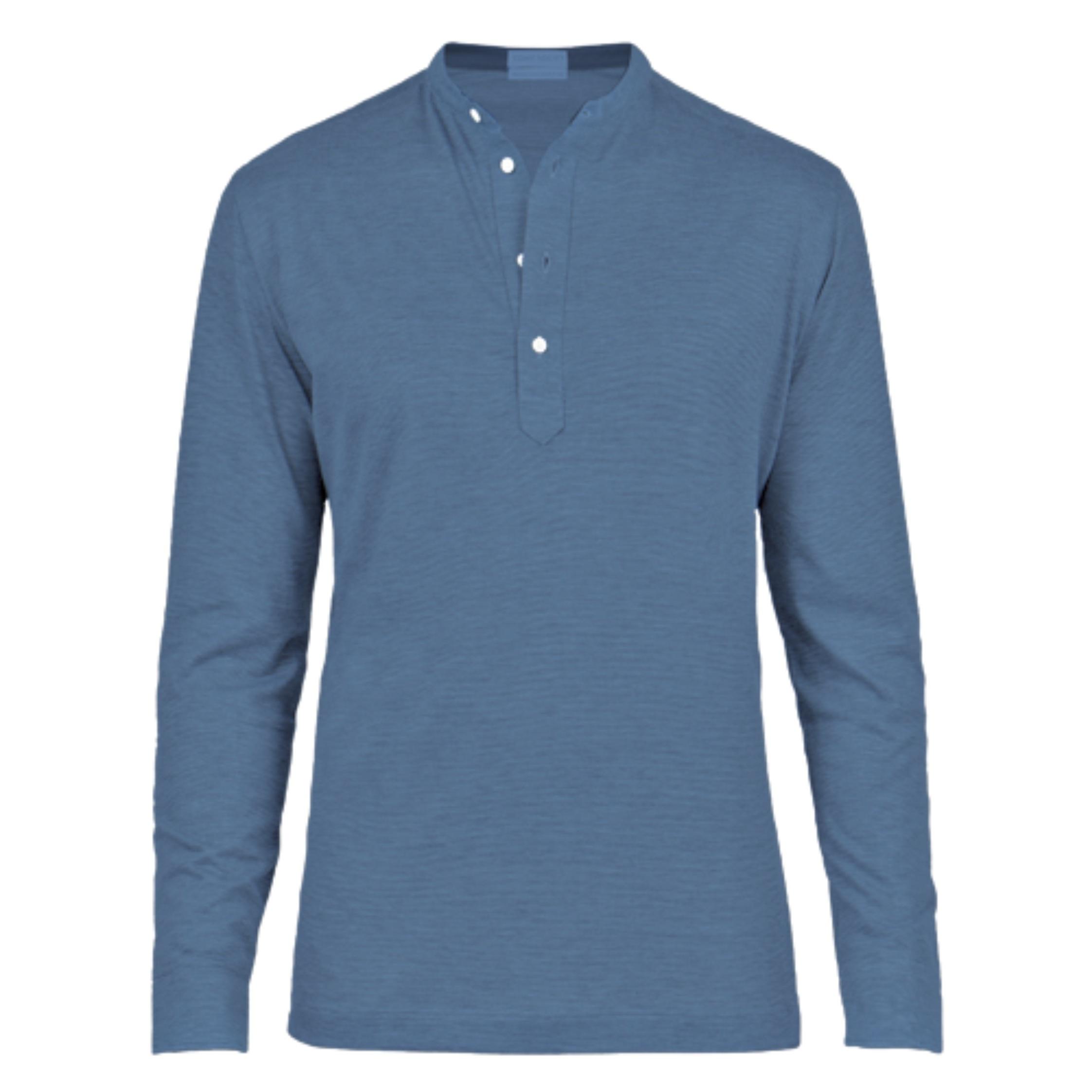 Custom Made Dress Shirts Cheap