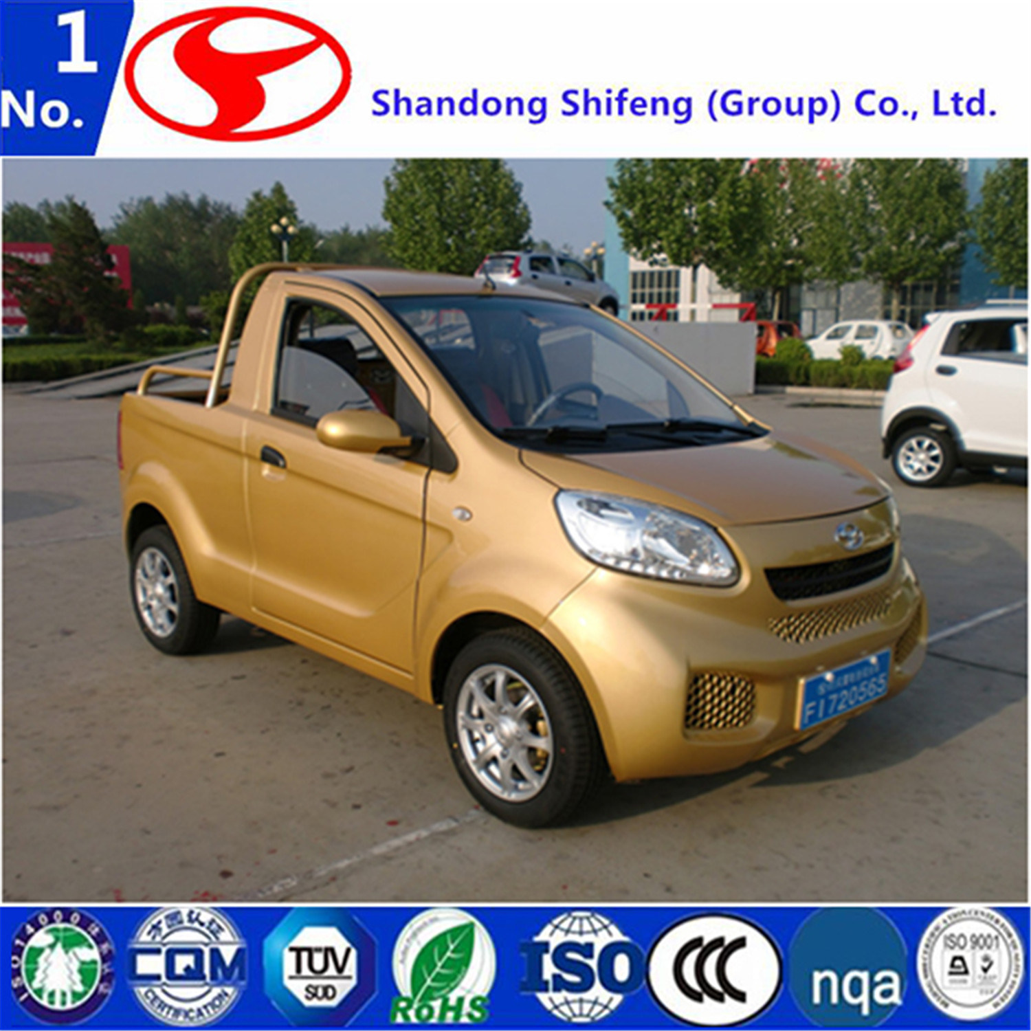 Cheap Cars For Sale >> Hot Item 4 Wheels Cheap Electric Cars For Sale Made In China
