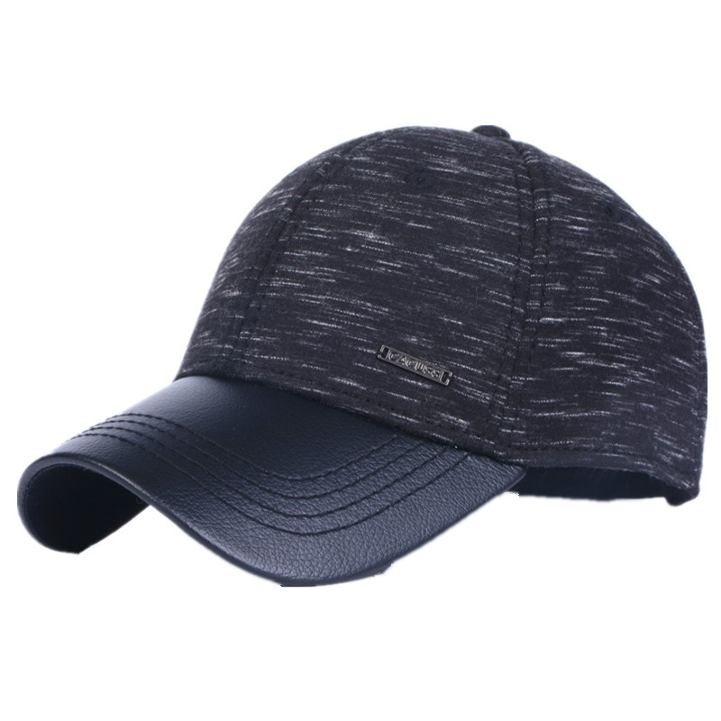Racing Sports Fashion Custom Baseball Cap with Heavy Embroidery and Print pictures & photos