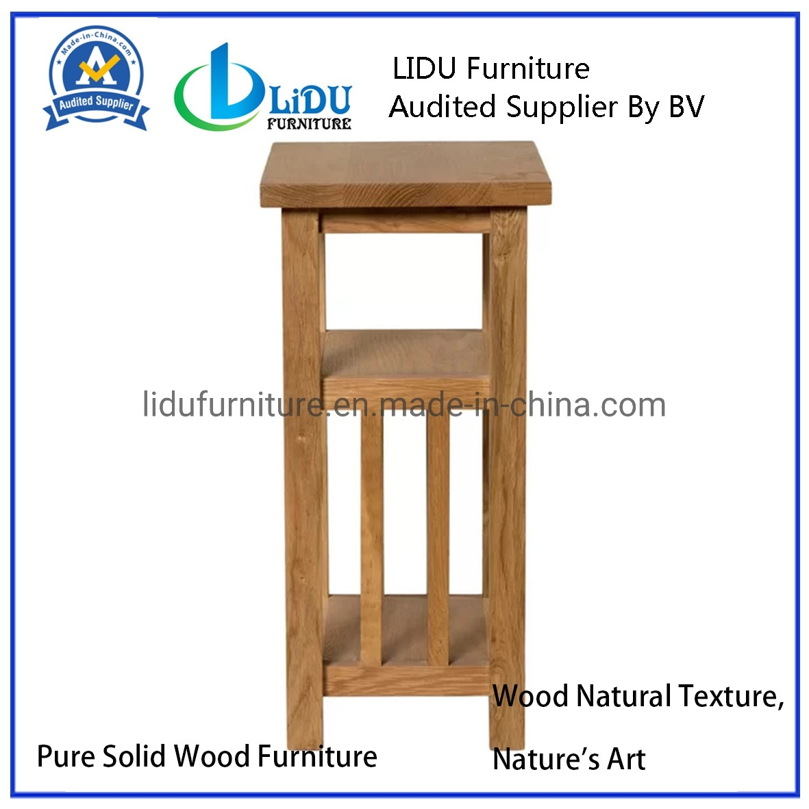 China Small End Table Hot Sale Unique Living Room Designer ...