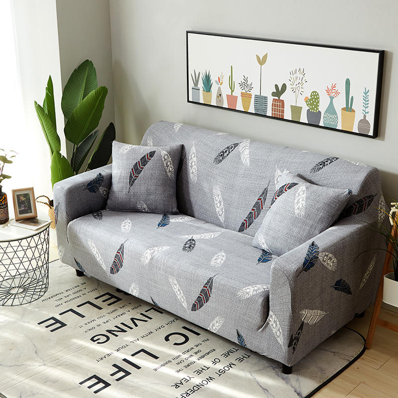 Fine Wholesale Elastic Slipcover Stretch Sofa Covers For One Seat Unemploymentrelief Wooden Chair Designs For Living Room Unemploymentrelieforg