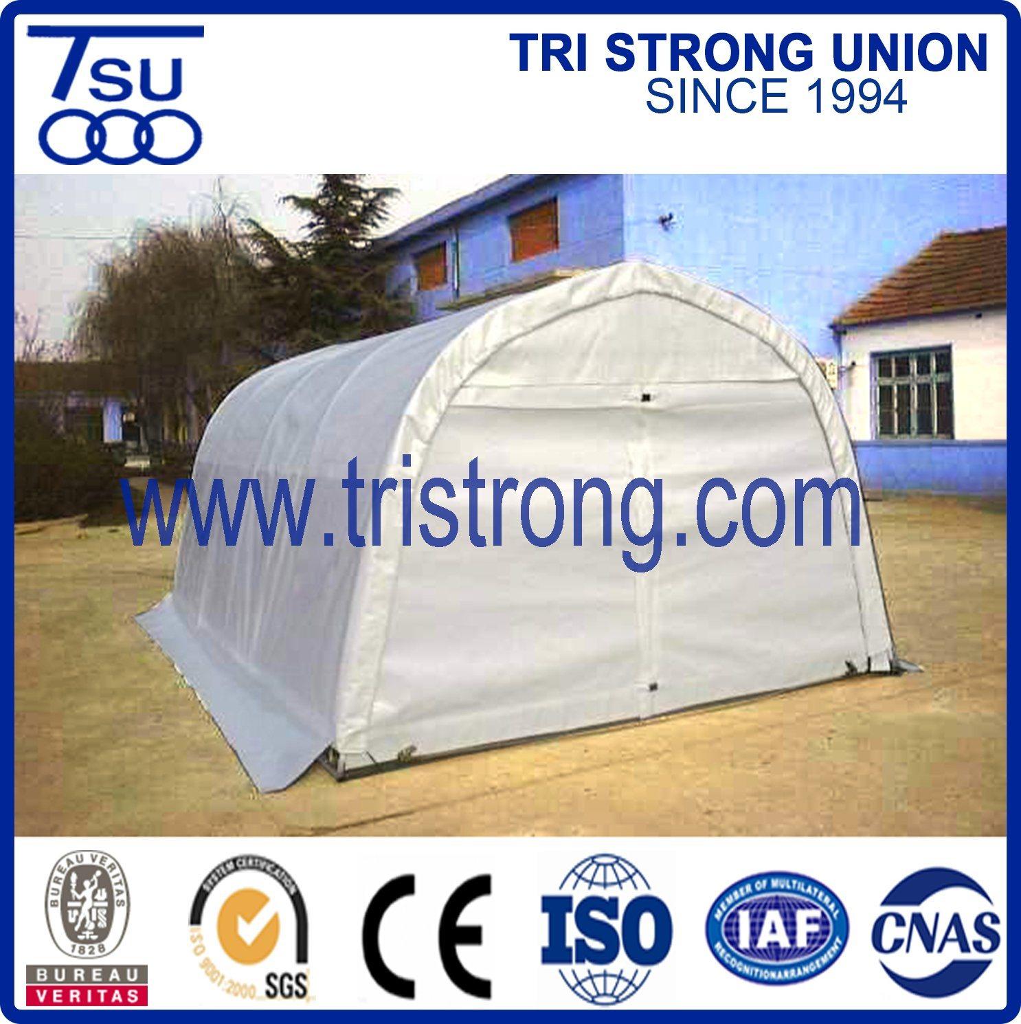 China Portable Garagestorage Tentsmall Shelter Tsu 1219 Photos