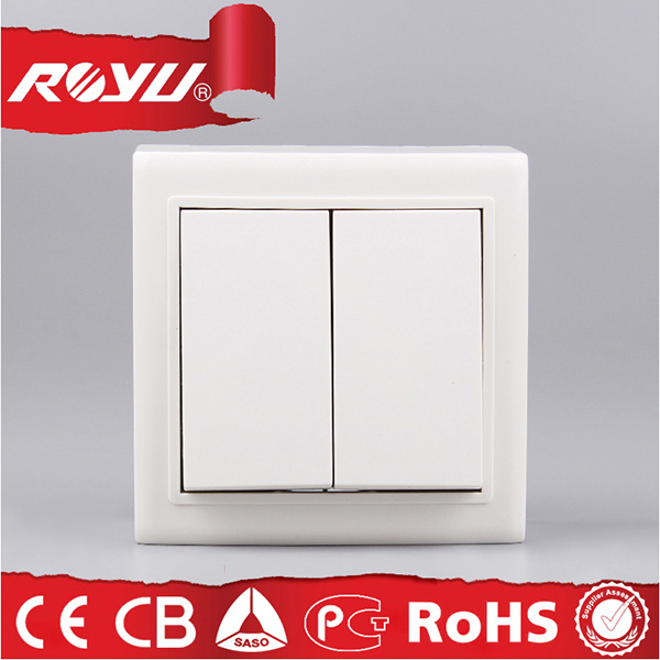 Light Switch Types >> Hot Item New Model Different Types Of Electrical Wall Light Switch