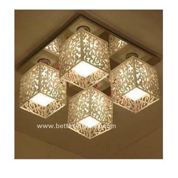 Wholesale Plastic Frame - Buy Reliable Plastic Frame from Plastic ...