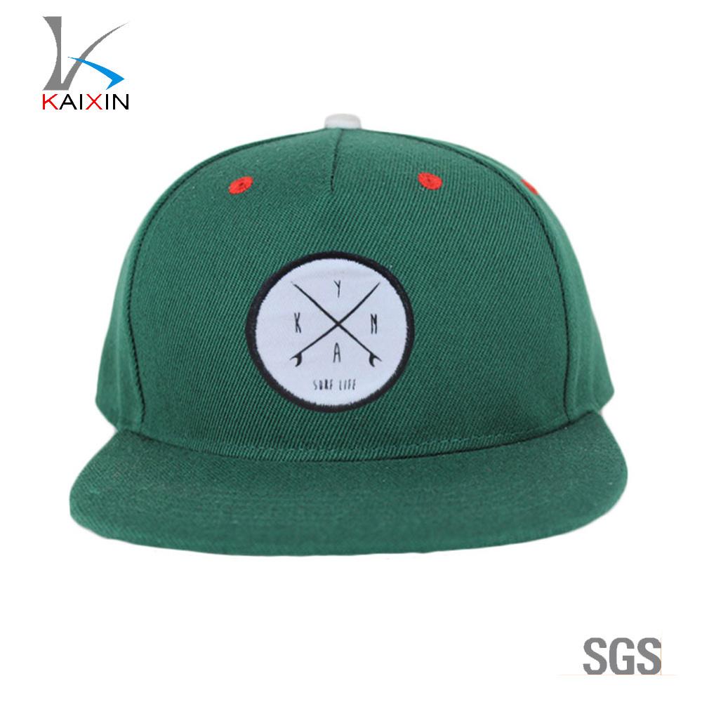 b89722fa014c1 Infant Snapback Hats Wholesale - Parchment N Lead