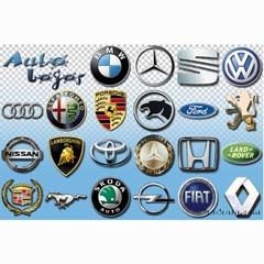 China All Auto Repair - China All Auto Repair on