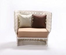 China Rattan Furniture Philippines for Garden - China ...