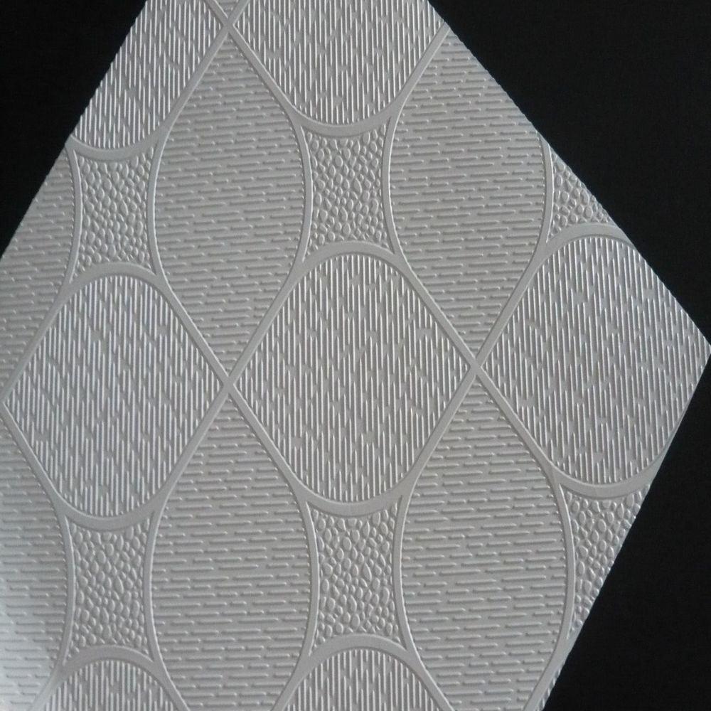 China 595x595mm pvc laminated gypsum ceiling tiles no 238 china china 595x595mm pvc laminated gypsum ceiling tiles no 238 china pvc vinyl gypsum ceiling board pvc gypsum ceiling dailygadgetfo Gallery
