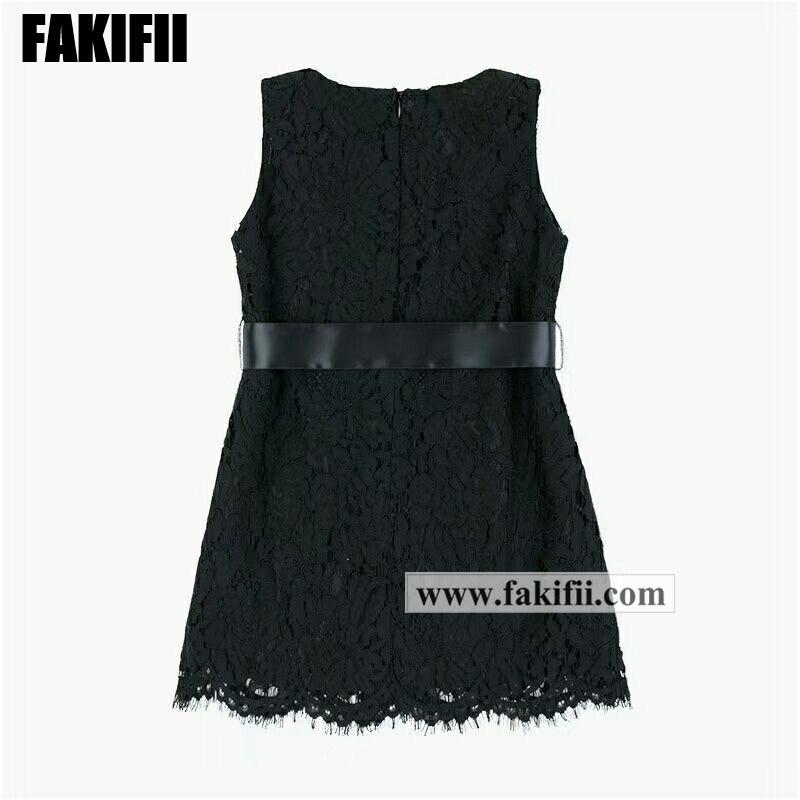 f62f7da37 China OEM  ODM Factory Baby Wear Children Apparel Summer Girl ...