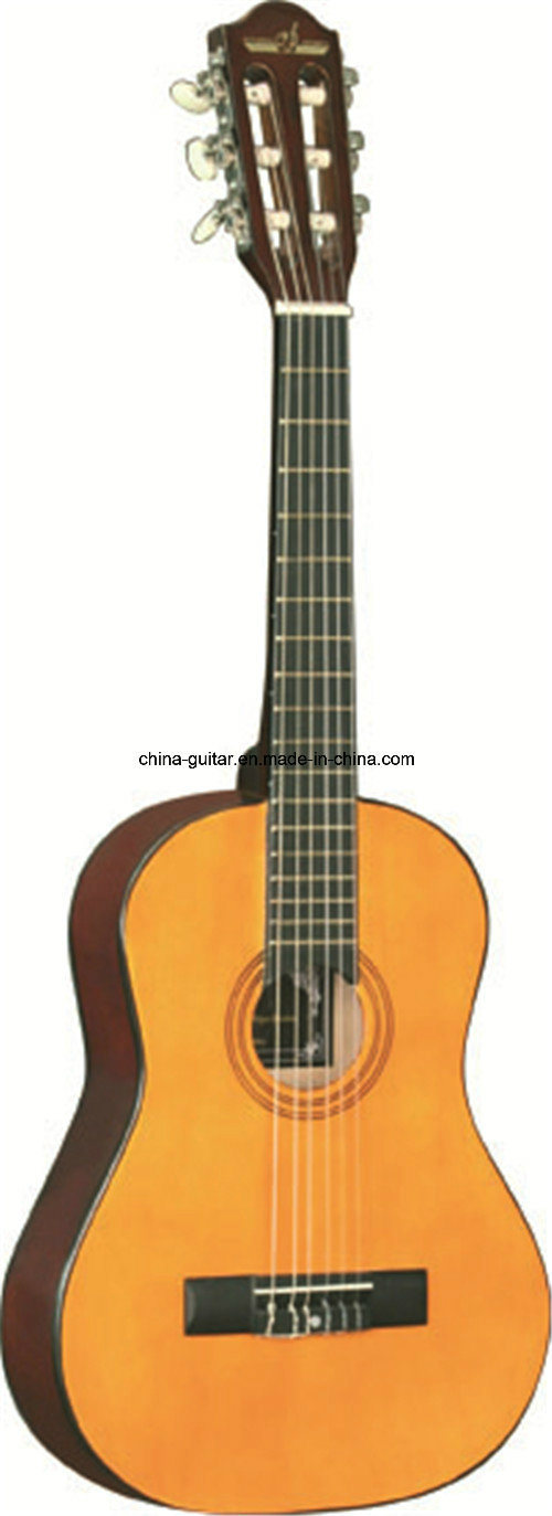 3/4 Hot-Sale Student Classic Guitar