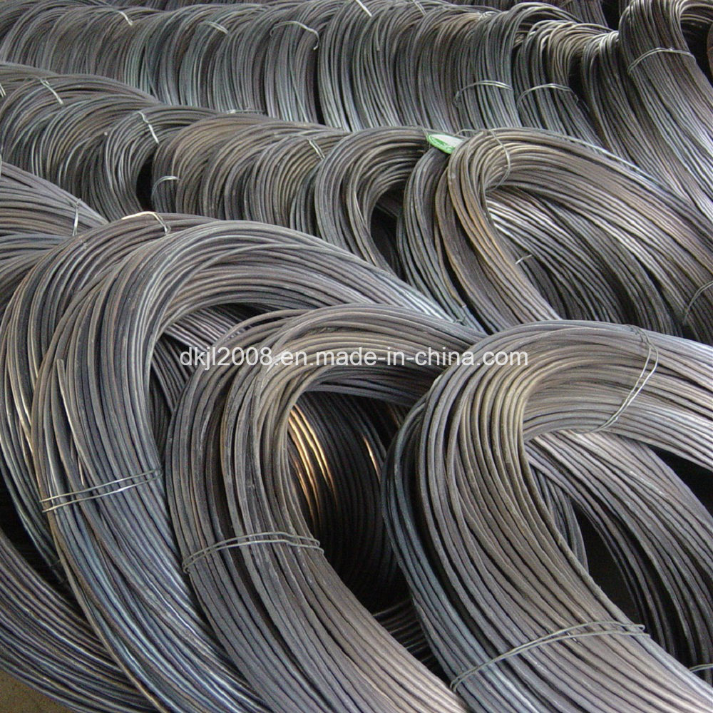 China Fecral Electric Heating Element Wires Manufacturer Wholesale Wiring Heat Resistanting Alloy Wire Resistance