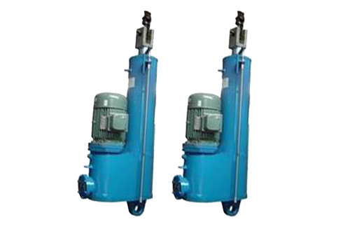 [Hot Item] Industrial Electric Linear Actuator Hydraulic Pusher