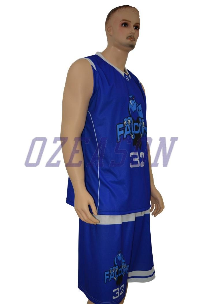 ca558c02d5be China Fashion New Design Jerseys Balls Basketball Uniforms Photos ...