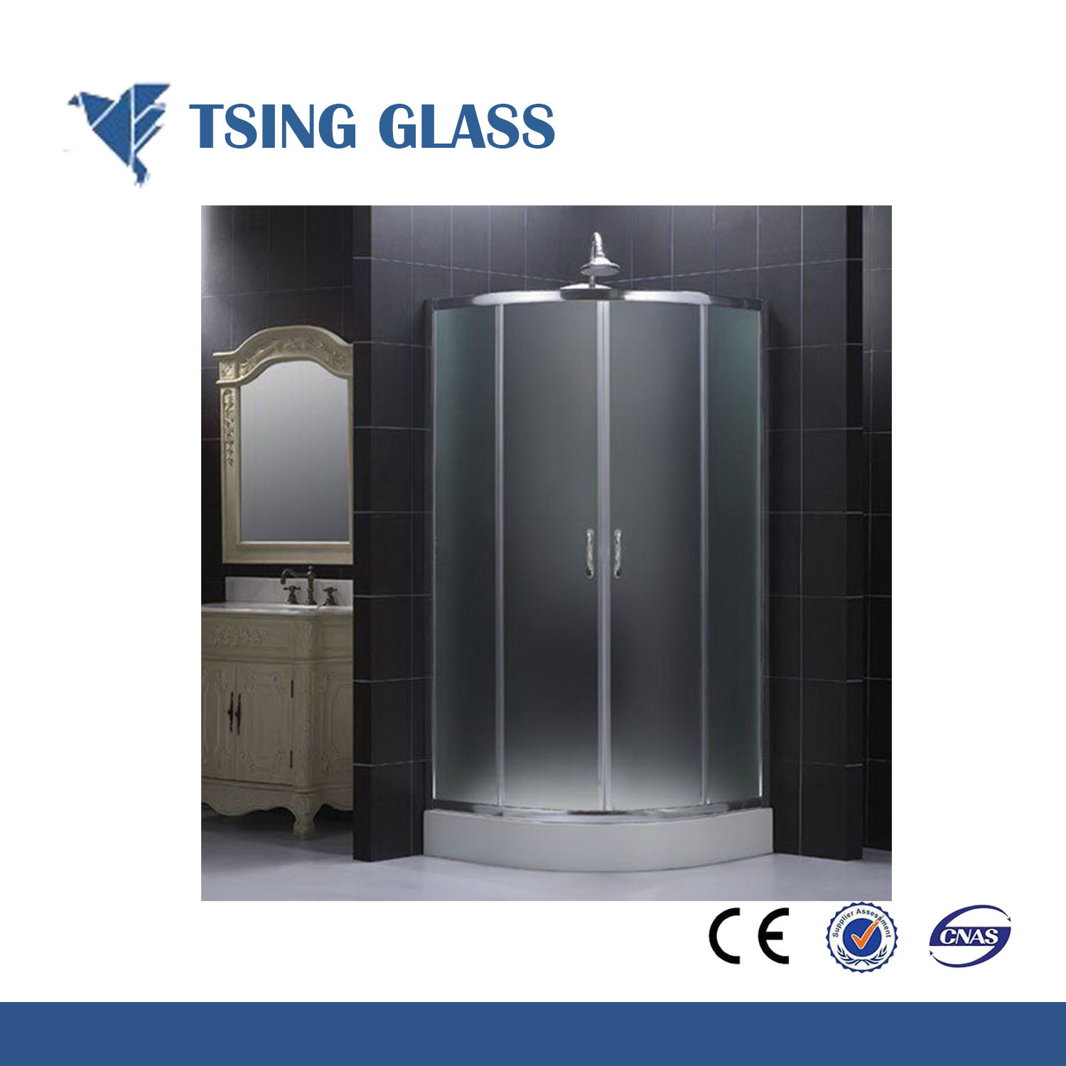 Hot Item Clear Colored Ultra Clear Acid Etched Glass Frosted Glass From 4 15mm