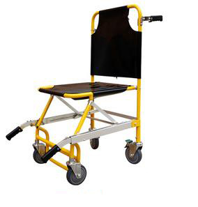 emergency stair chair. Emergency Chair Stair Stretcher For First Aid