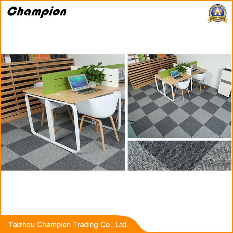 China Vinyl Flooring Carpet Manufacturers Suppliers Made In Com