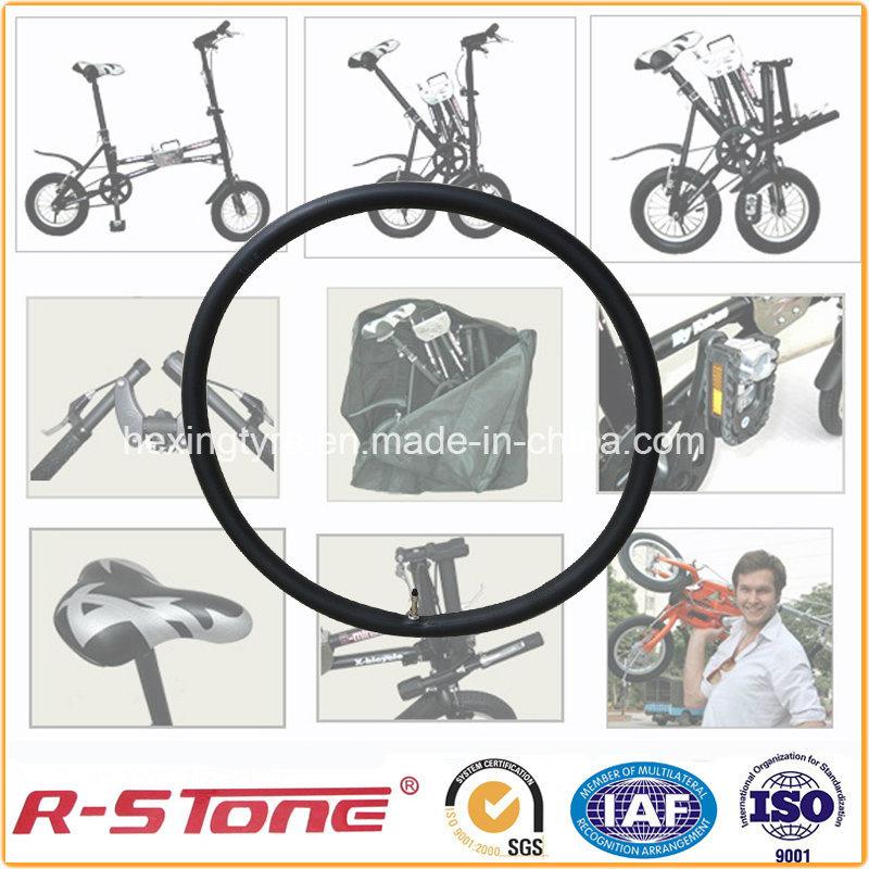 Inner Tube Tire 16x1.75//2.125 For Mountain Bike MTB Bicycle Bike Tire