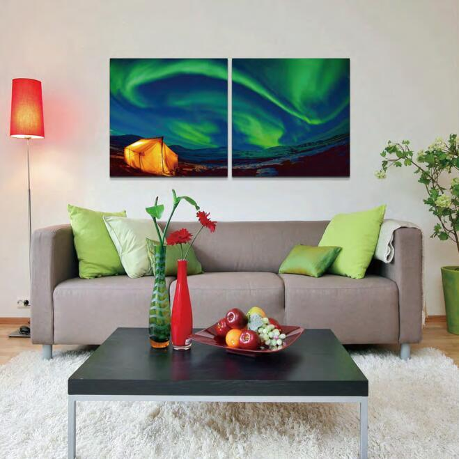 China Home Decor Hotel Wall Art Nude Male Body Painting - China Nude ...