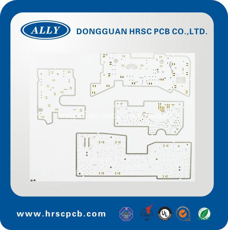 China Ultrasonic Cleaner Circuit Board, PCBA&PCB Manufacturer ... on ultrasonic cleaning transducer surface mount, ultrasonic rotary tool, ultrasonic doppler, ultrasonic polishers, ultrasonic detector, ultrasonic embossing,