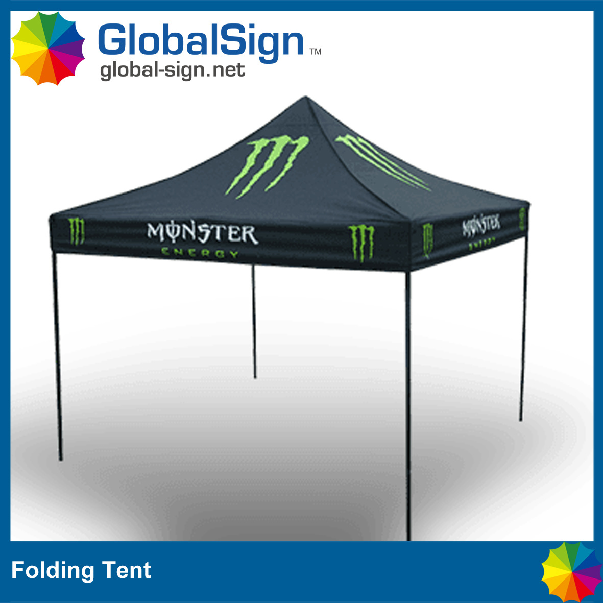 China Customized Size Steel Frame Pop up Tent for Events - China Advertising Pop up Tent Marquee Tent  sc 1 st  Shanghai Globalsign Display and Sign Co. Ltd. & China Customized Size Steel Frame Pop up Tent for Events - China ...