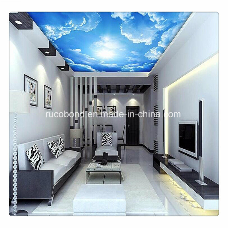 China Galaxy Home Wallpaper Customize Sky Mural Photos Pictures Made In China Com