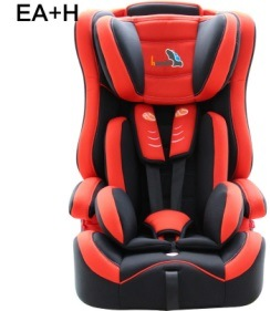 Cheap Price Safety Baby Car Seat