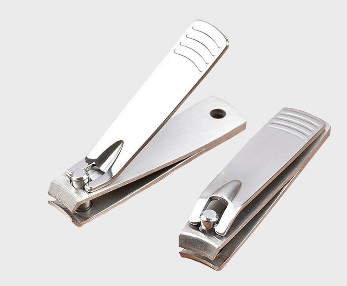 Quality Nail Clippers Nc16