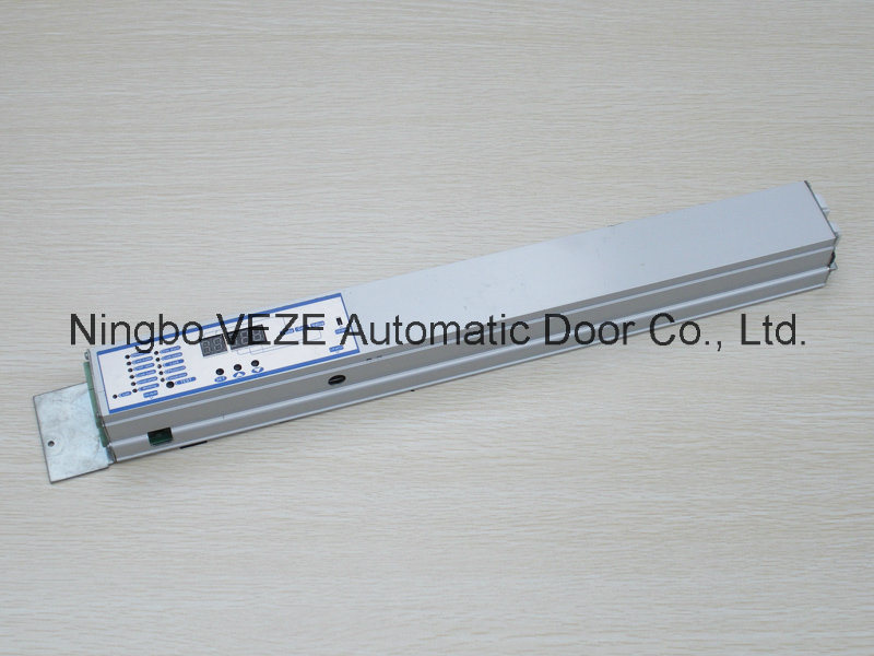 Automatic Sliding Glass Door Operators (VZ-125) pictures & photos