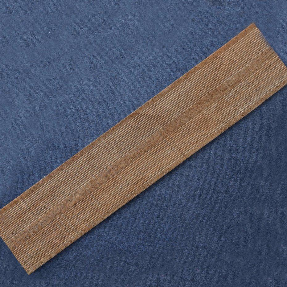 China 200X900 Low Price Porcelain Wood Texture Flooring Tile - China ...