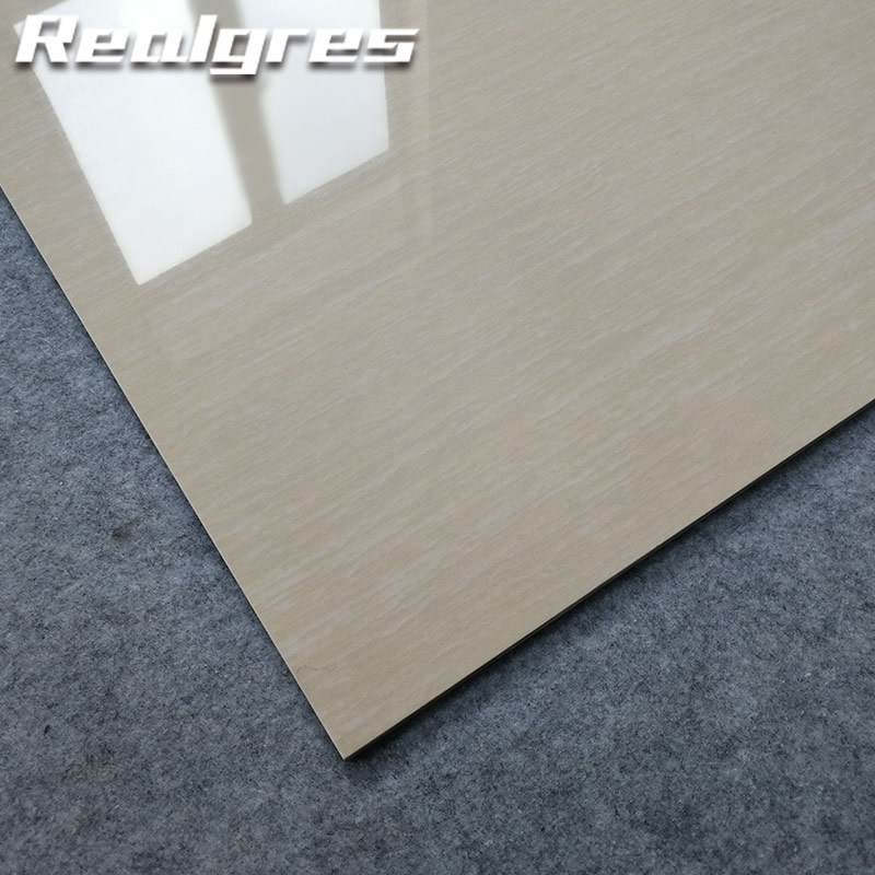 China Re Inch Floor Tile Porcelanato Polished Tile Porcelain - 13 inch floor tiles