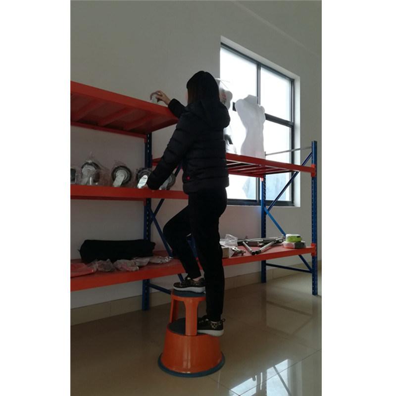 media utilitystep stepstands cotterman utility stepstools stools brands stool step rolling