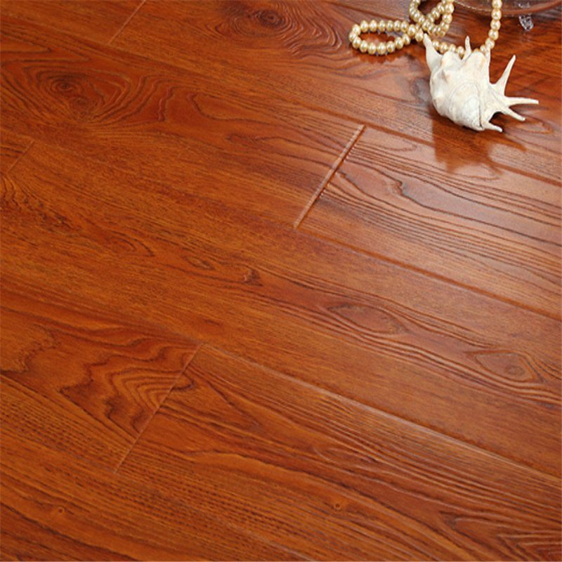 China Red Cedar Laminate Flooring, Transition Strips For Laminate Flooring