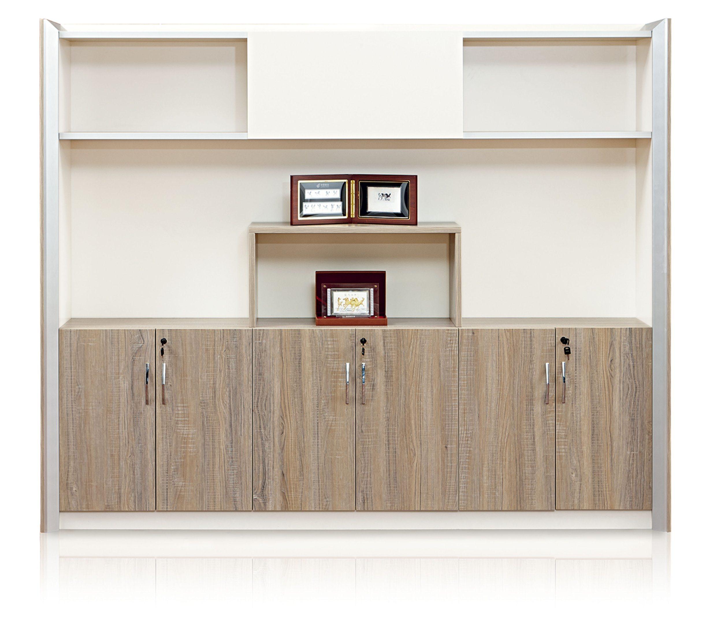 Merveilleux Foshan Shunde Zhongxi Furniture Co., Ltd.